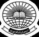 AlHuda Institute Bangalore